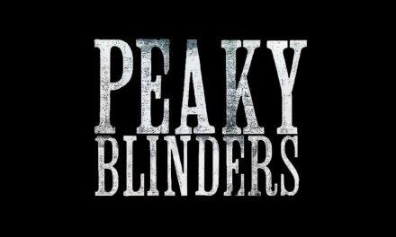 Adoptez les coupes de cheveux à la Peaky Blinders