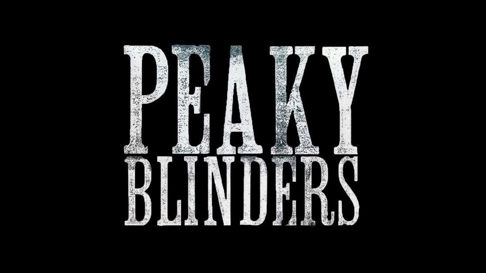 peacky blinders : les coupes de cheveux