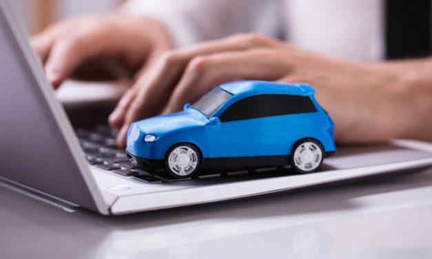 Quels sont les sites allemands pour trouver une voiture ?