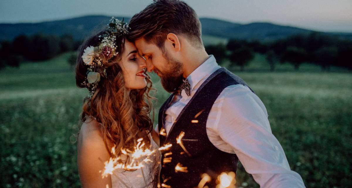 4 raisons majeures de passer par une agence matrimoniale