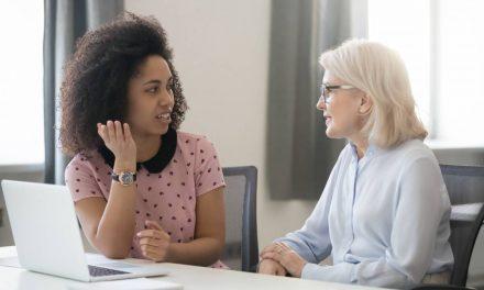 Quelles sont les démarches pour mettre en place une reconstitution de carrière ?