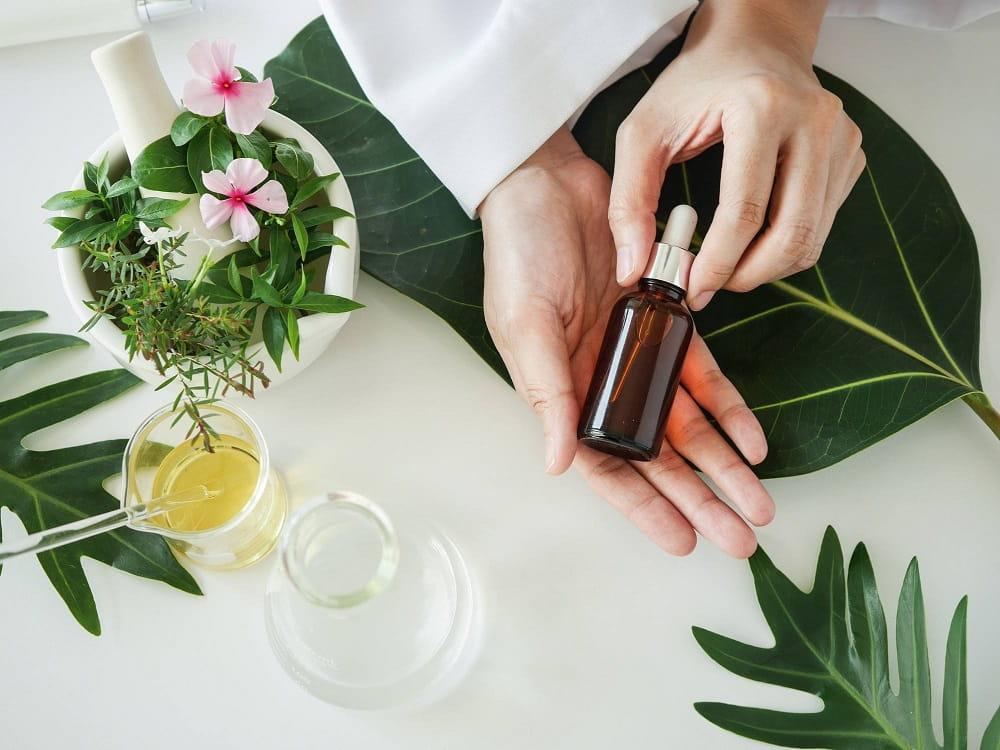 Peau réactive : comment soigner ma peau réactive ?