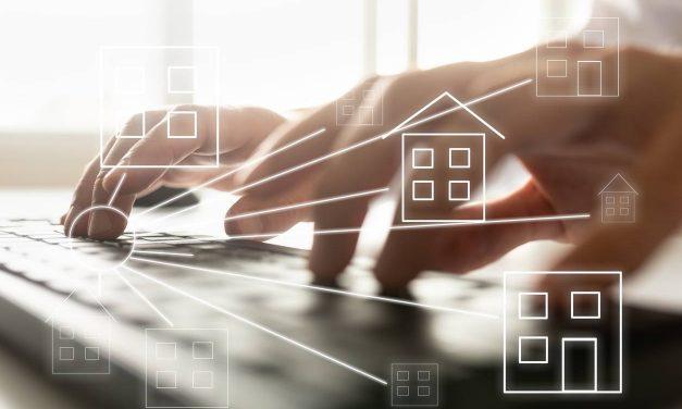 Comment résilier un mandat de gestion locative ?