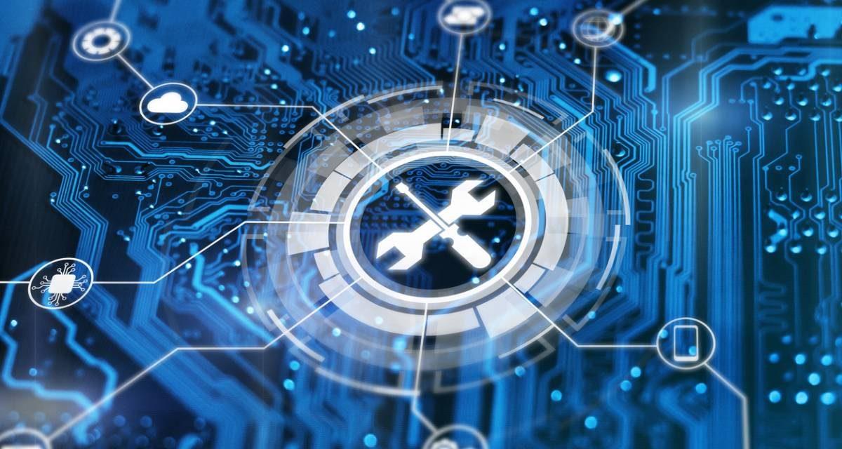 Les services variés d'un expert en maintenance informatique