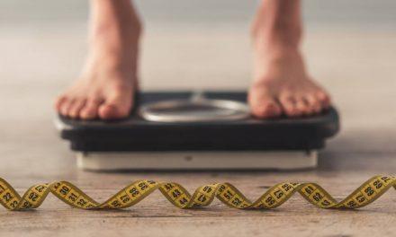 Dites stop aux kilos avec l'hypnose !