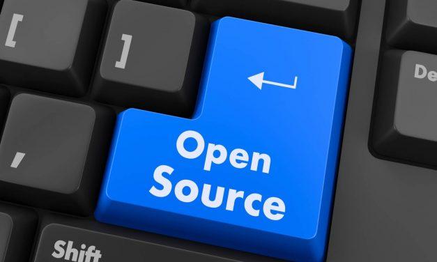 Open Source, qu'est-ce que c'est ?
