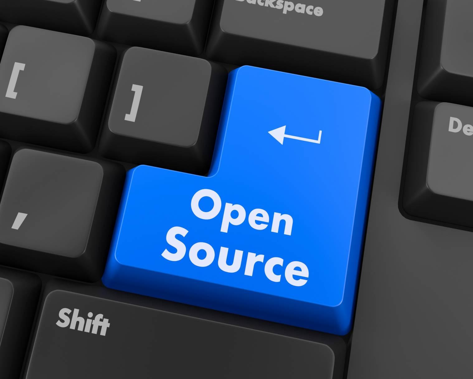 Définition de Open Source : Qu'est-ce que c'est ? - Code source ouvert