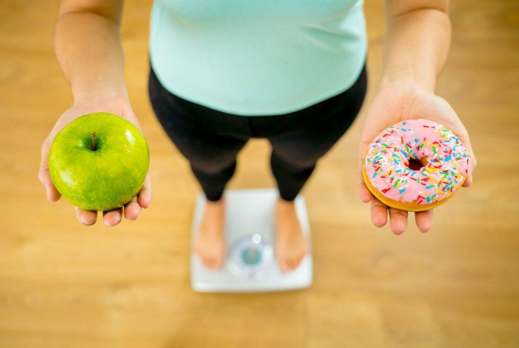 Hypnose pour maigrir : est-ce vraiment efficace pour perdre du poids ?