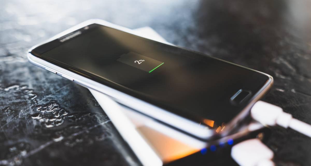 Protéger son smartphone en conditions extrêmes
