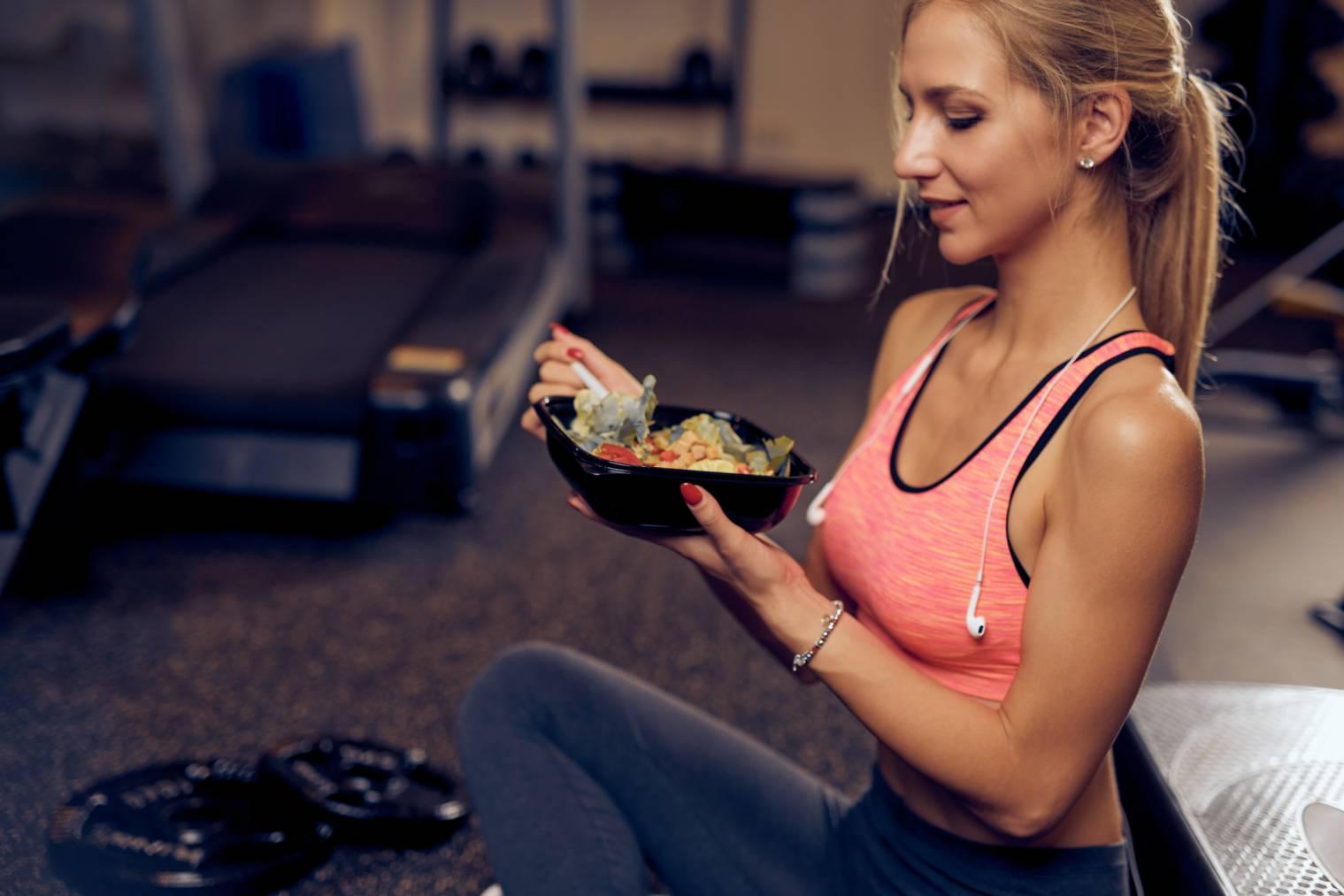 Somatropine naturelle : Quels aliments ? D'où vient-elle