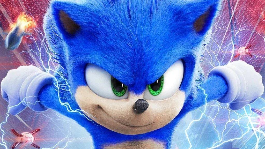 Sonic the Hedgehog 2 pour 2020 : la suite annoncé officiellement !