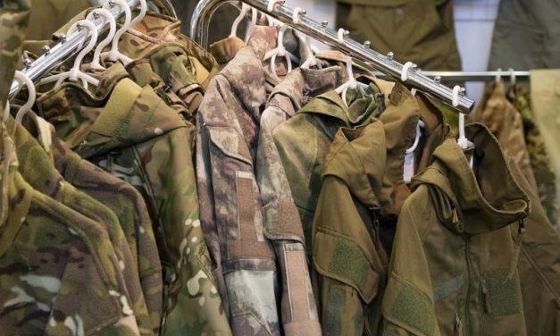 Vêtements de chasse : faut-il privilégier le orange ou le camouflage ?