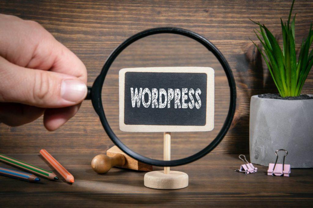 Comment choisir un thème WordPress ? Premium ou gratuit ?