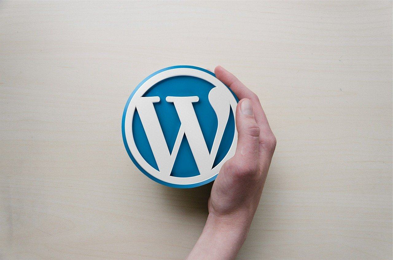 trouver une agence wordpress