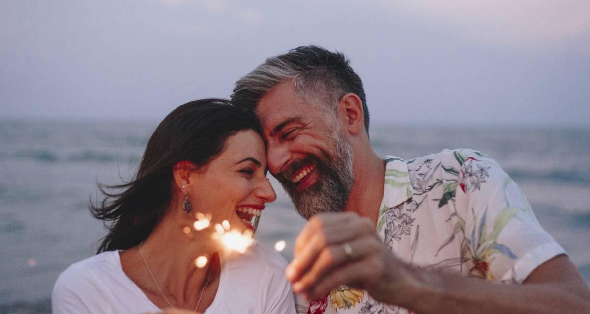 Comment lui faire plaisir pour un anniversaire de mariage ?
