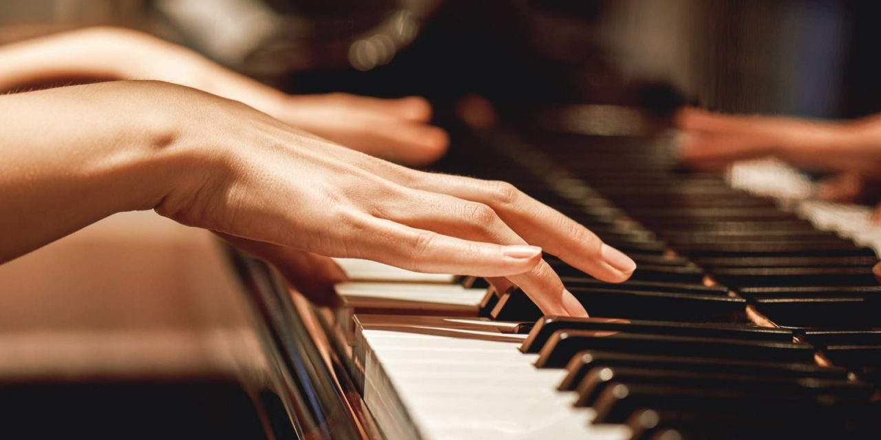 Comment apprendre le piano ?