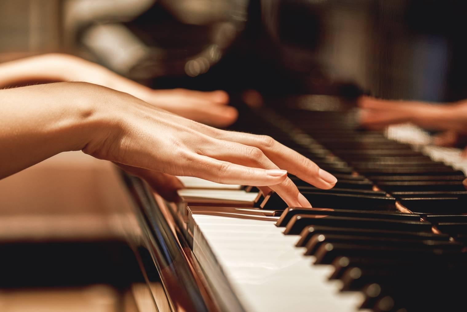 Comment apprendre le piano ? Conseils & Astuces simples