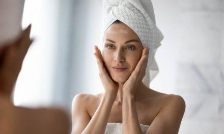 Les bienfaits de l'auto-massage