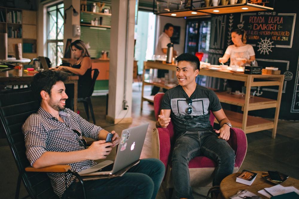 Coworking : Quels avantages et quels inconvénients ?