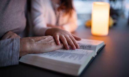 Comment créer un espace de prière à la maison ?