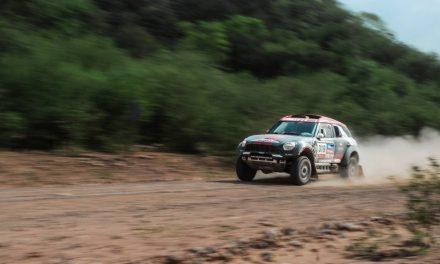 Devenir copilote de rallye : comment faire ?