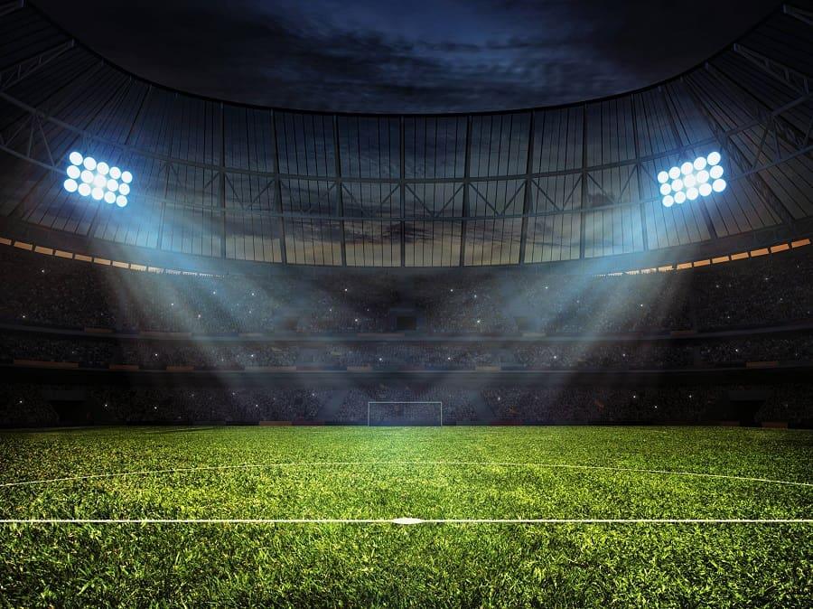diffusion match de foot