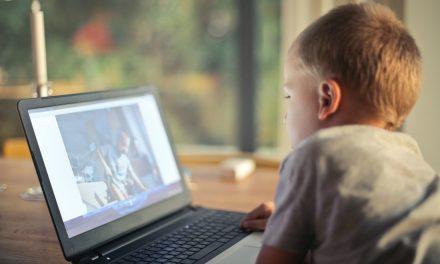 Quels sont les inconvénients de l'écran sur les enfants?