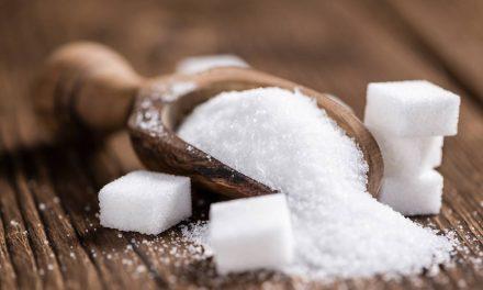 Les étapes de fabrication du sucre