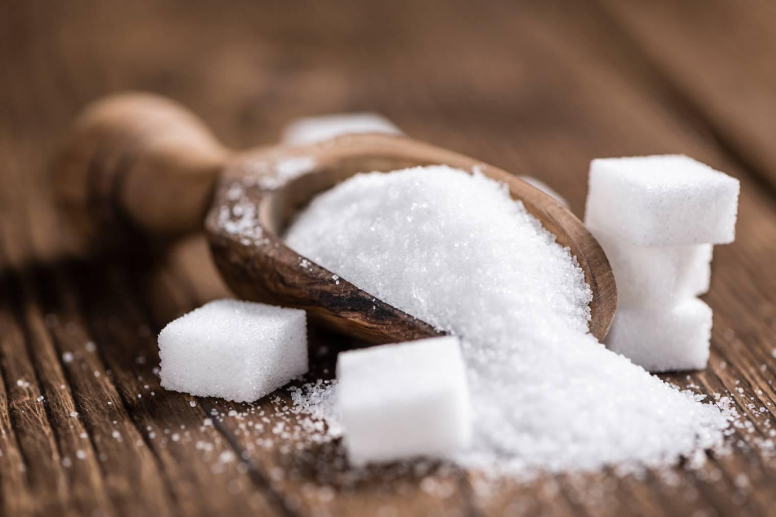 Comment est fabriqué le sucre ?