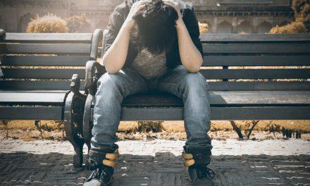Comment évacuer le stress?