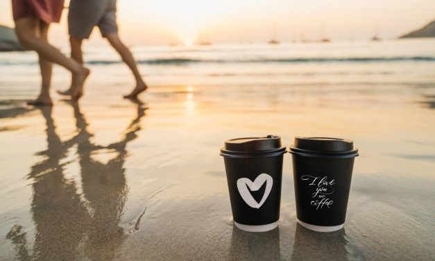 Des gobelets personnalisés pour un mariage inoubliable
