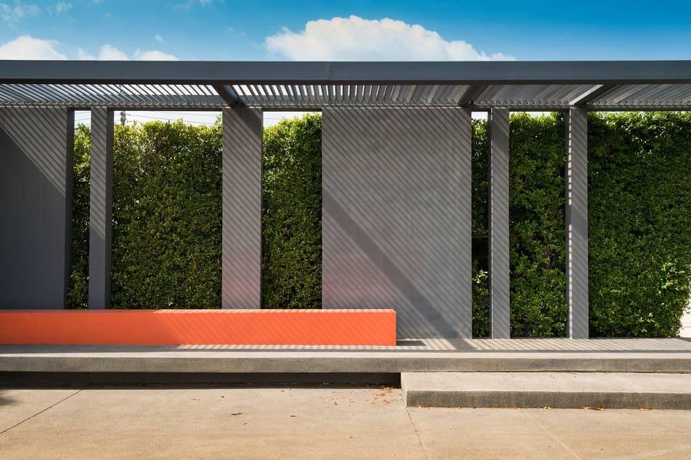 Comment décorer son jardin et sa terrasse pour recevoir du monde?
