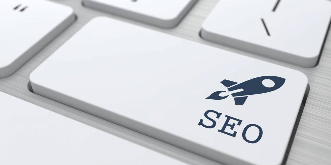 Quels sont les KPI du SEO ?