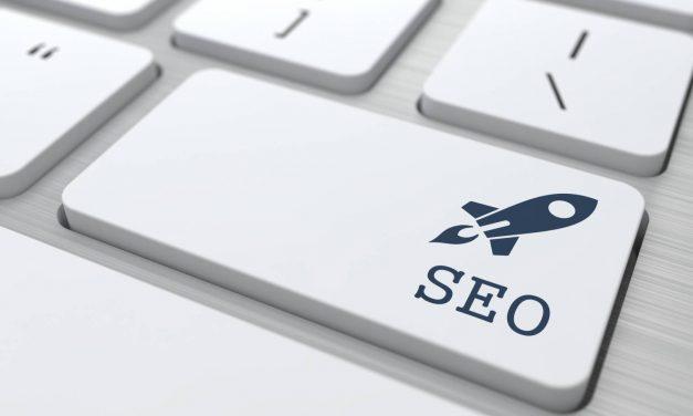 Comment trouver un consultant SEO ?