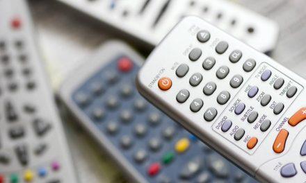 Le programme TV est-il toujours au goût du jour ?