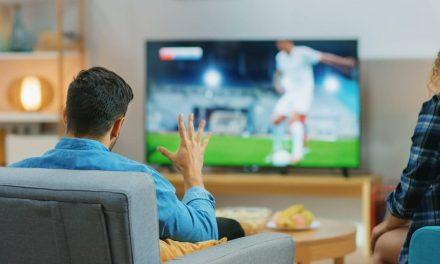 Diffusion des matchs de Ligue 1 : des droits TV impayés et des abonnés non remboursés