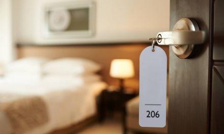 Quel diplôme pour ouvrir un hôtel ?