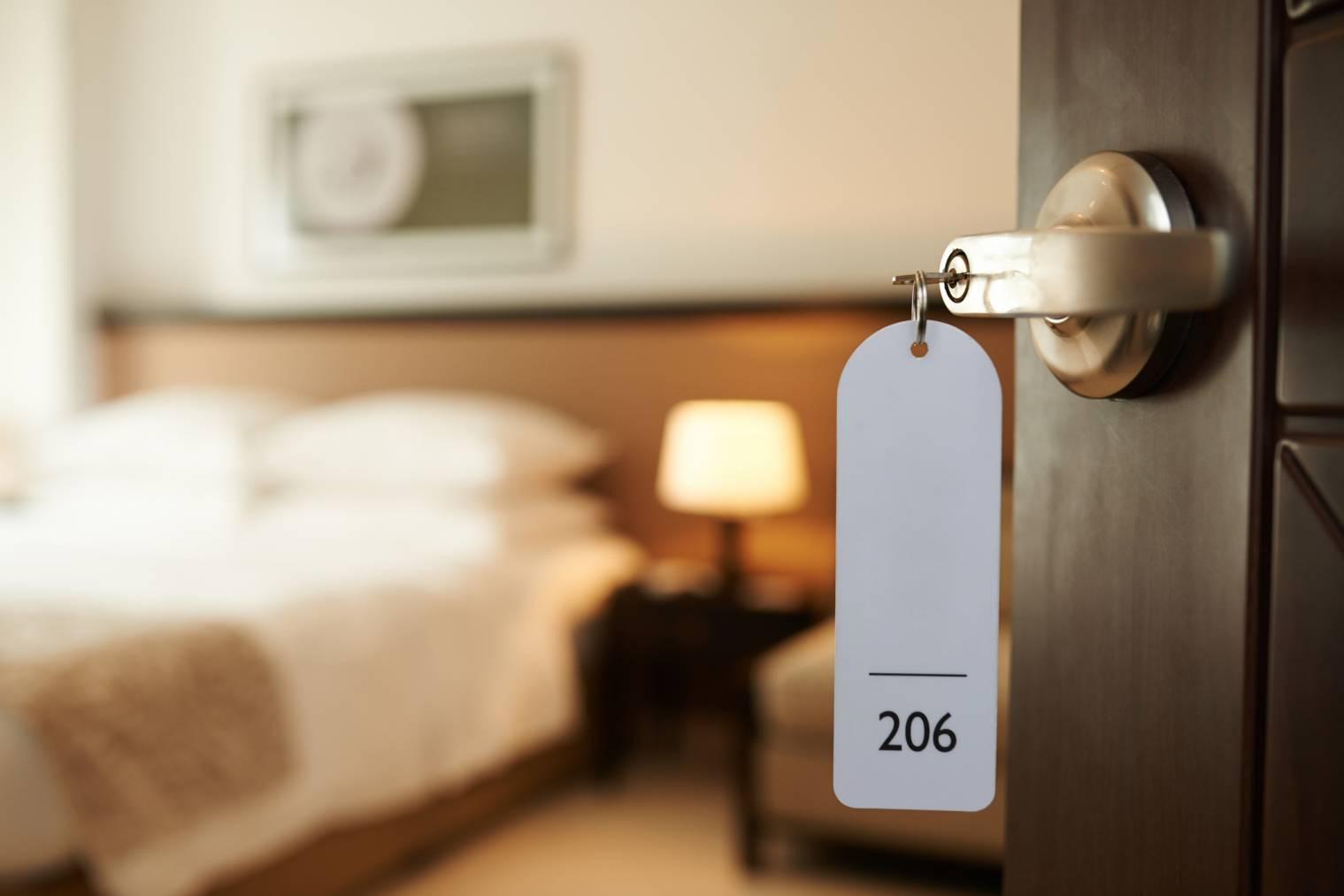 Quel diplome pour ouvrir un hotel ?