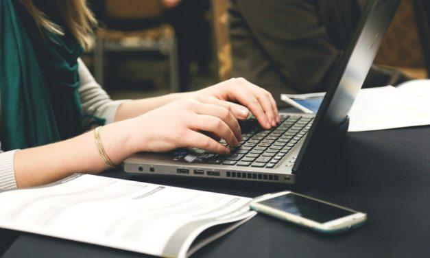 Pack Office gratuit : Peut-on télécharger le pack Microsoft Office gratuitement ?