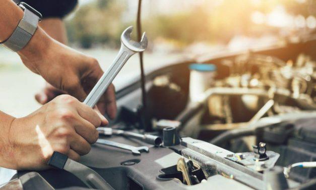 5 astuces pour réduire les frais de réparation de sa voiture