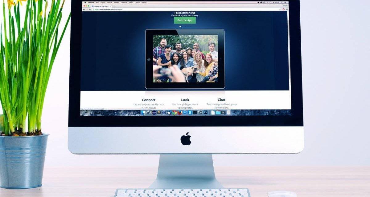 Création de site internet : les raisons de recourir à une agence web