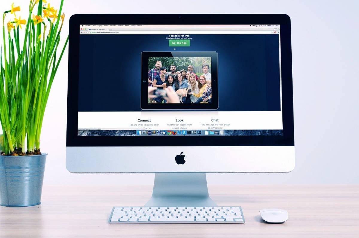 Pourquoi faire appel à une agence web pour son site internet ?