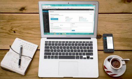 Site vitrine, site e-commerce : les différences et avantages