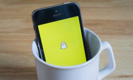 Les flammes de Snapchat : quel est leur rôle ?