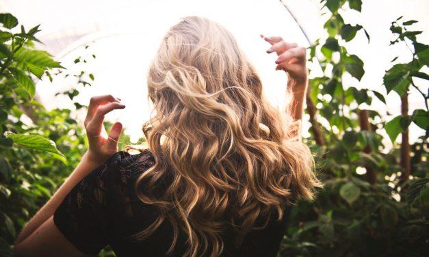 Comment prendre soin de ses cheveux?