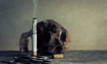 Quels sont les inconvénients de la cigarette?