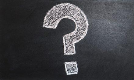 Quels sont les synonymes de synonyme ?