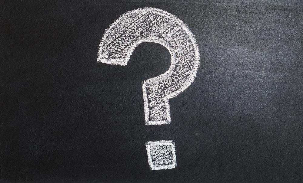 Événementiel ou évènementiel : lequel des deux utiliser ?