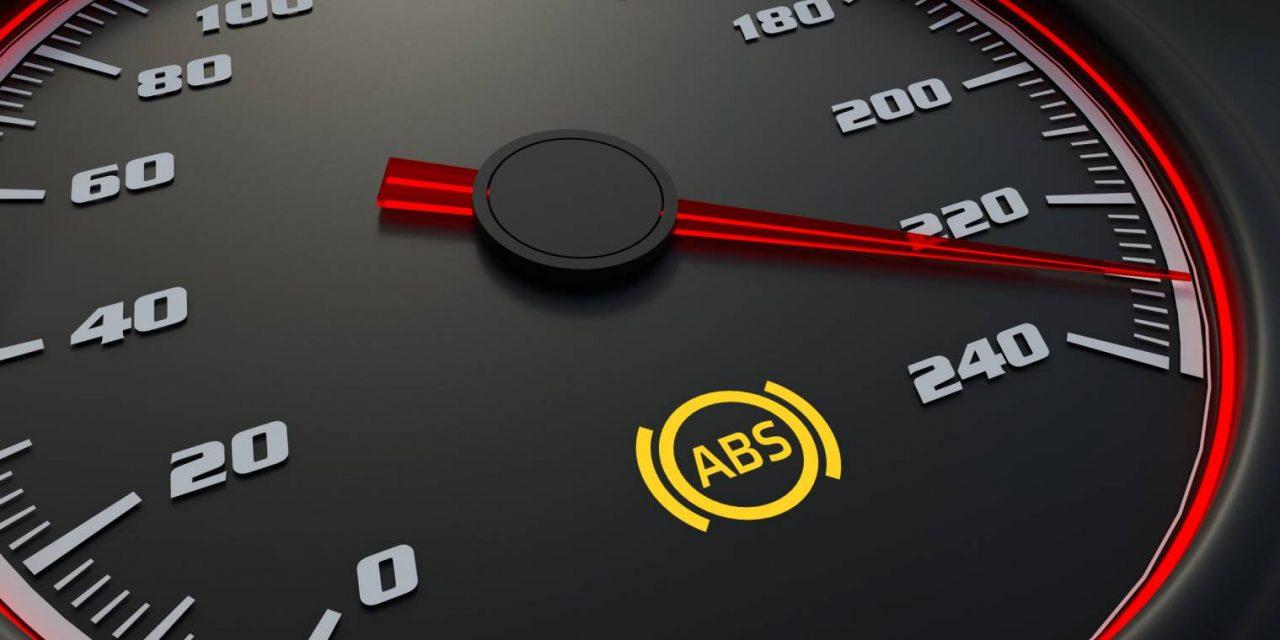 Combien de temps dure une batterie de voiture neuve ?