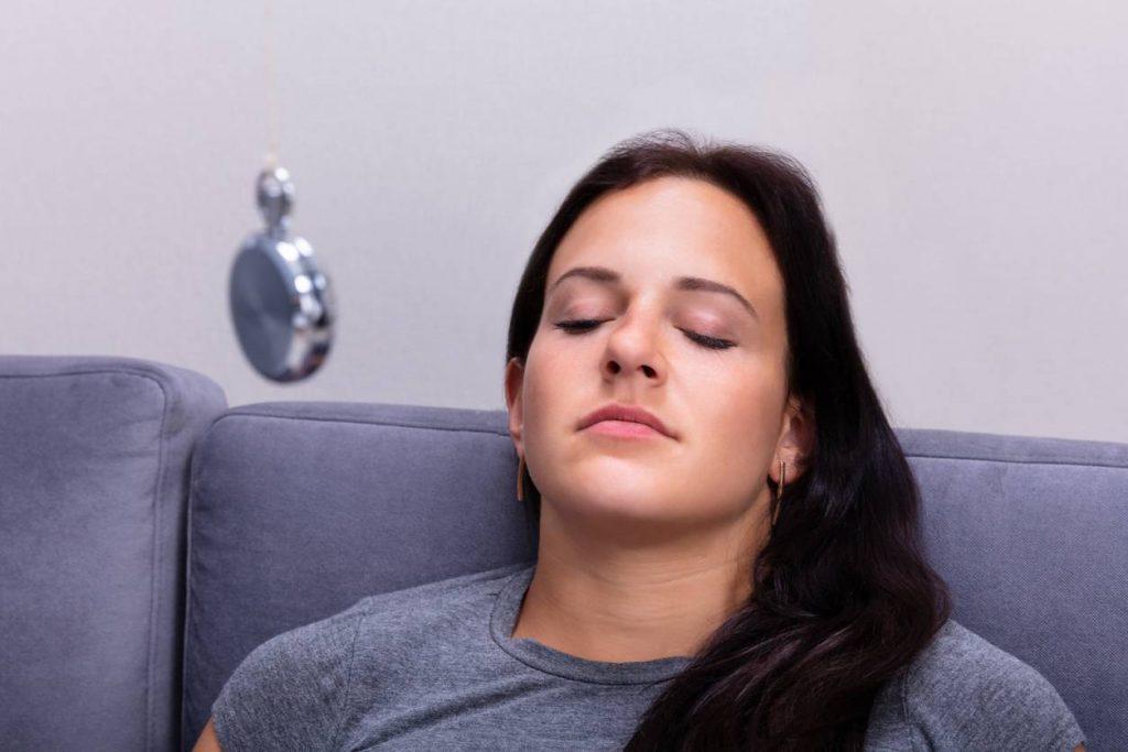 Arrêt du tabac par hypnose : arrêter de fumer définitivemen